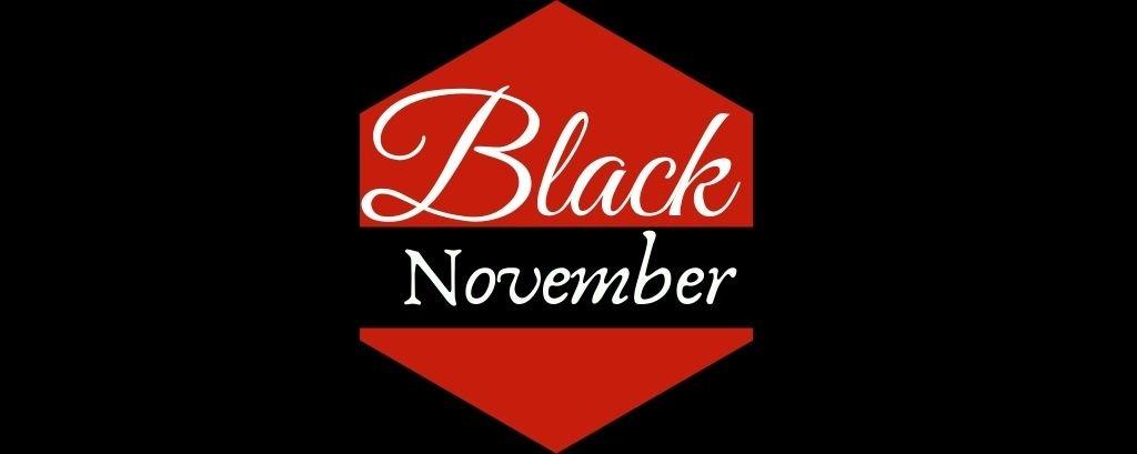 Black November-articolo-blog