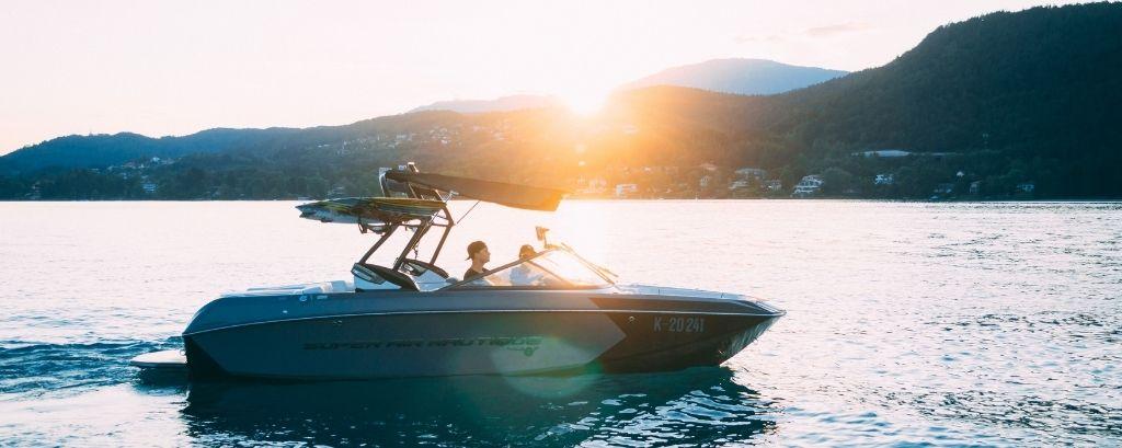 Come comprare una barca usata articolo blog nautica