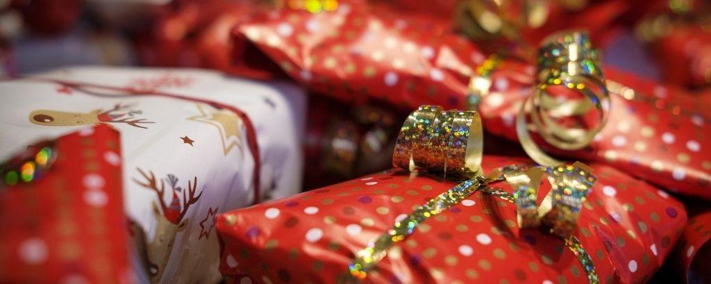 Idee regalo e accessori nautici Nautale 2020